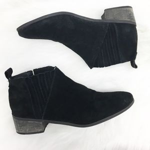 Free People Shoes - free people | coconuts matisse ankle booties boots